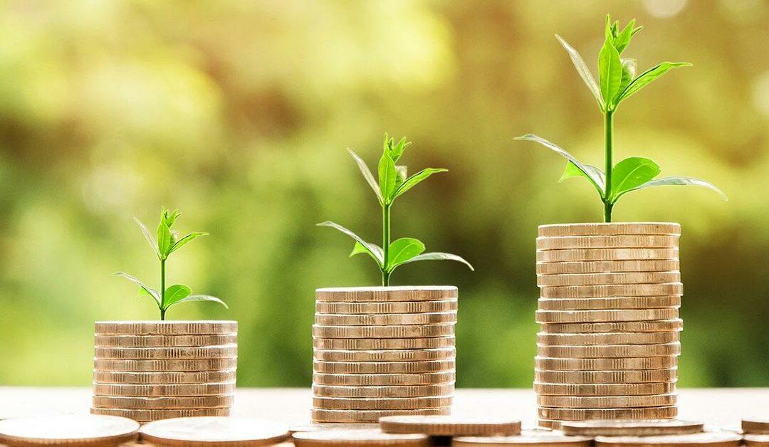 Premies en subsidies