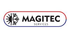 magitec services